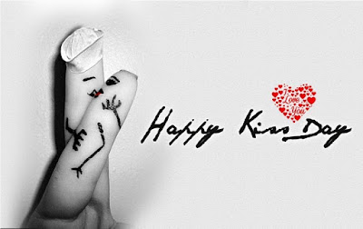 Happy-Kiss-Day-2017-Messages