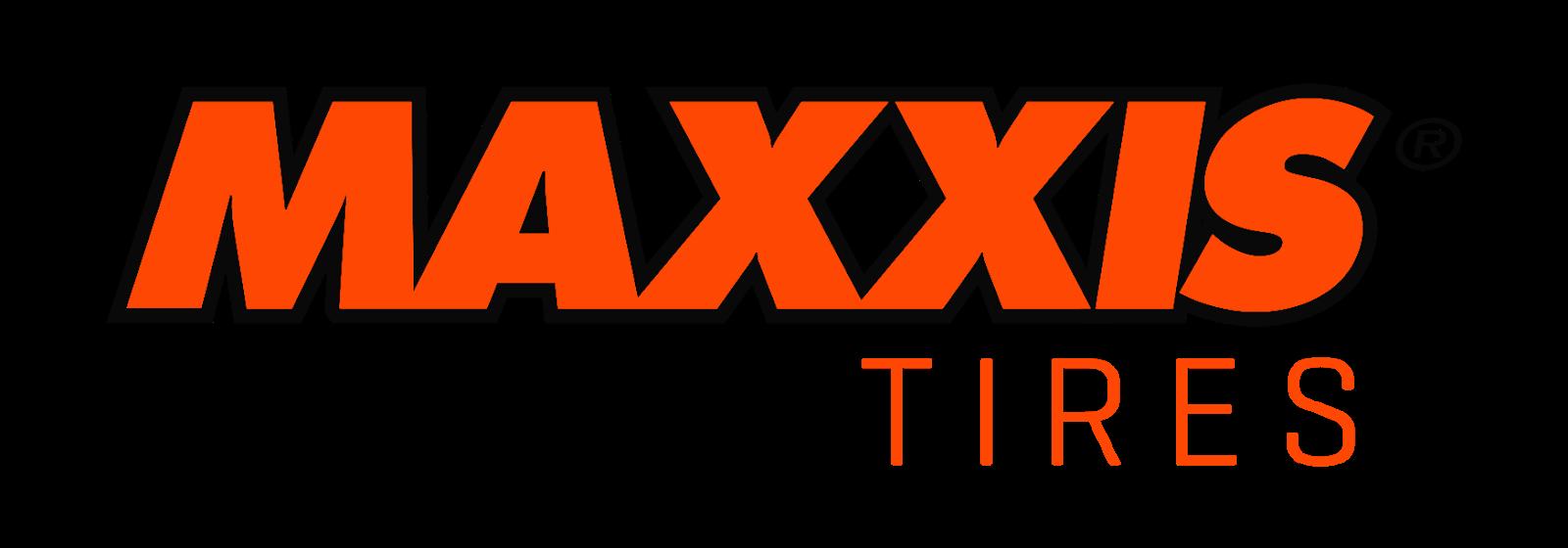 LOKER Lowongan Kerja SMK 2019 PT Maxxis International Indonesia GIIC Cikarang