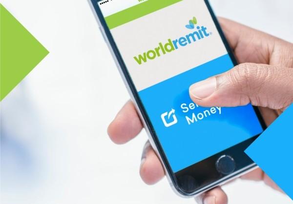 Digital money transfers to Cameroon,MTN Mobile Money,Express Union,Banque Atlantique