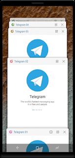 app-cloner-screenshot-02