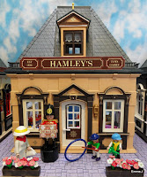 http://emma-j1066.blogspot.co.uk/2015/02/hamleys-toy-shop.html