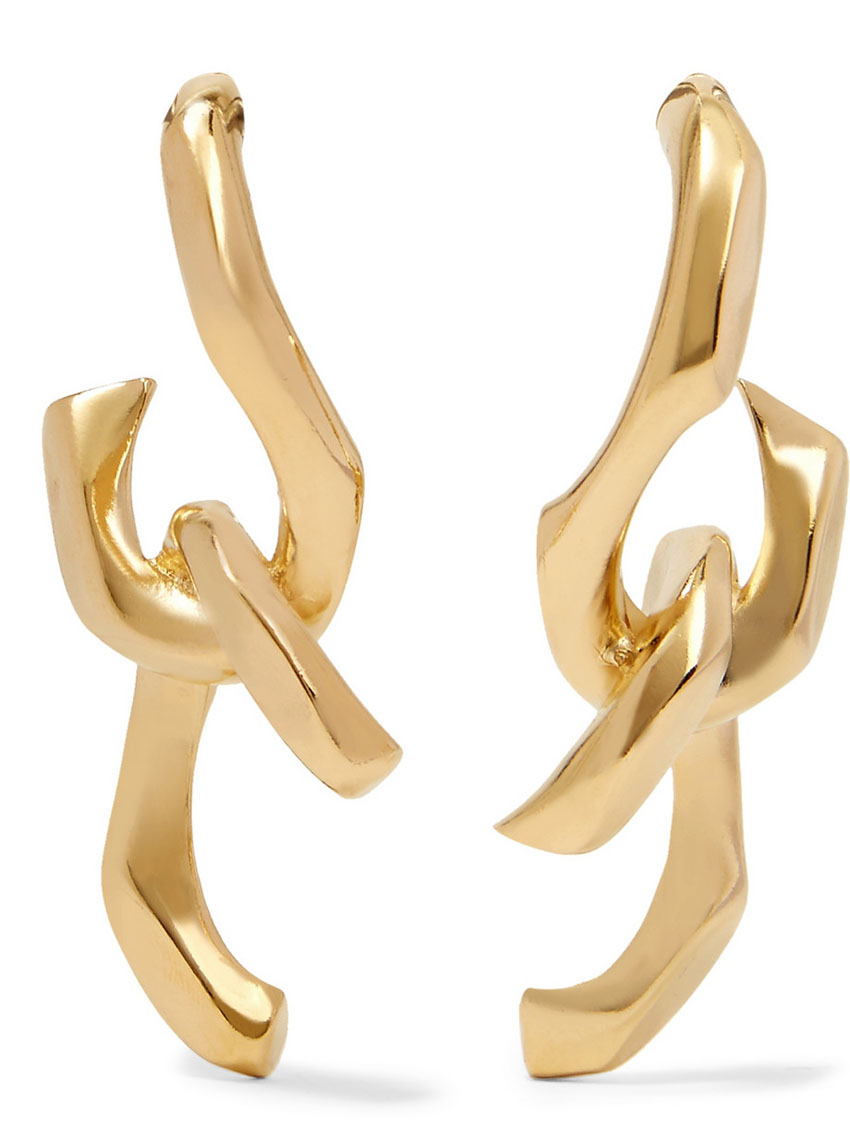 https://www.net-a-porter.com/au/en/product/690747/Annelise_Michelson/dechainee-gold-plated-earrings