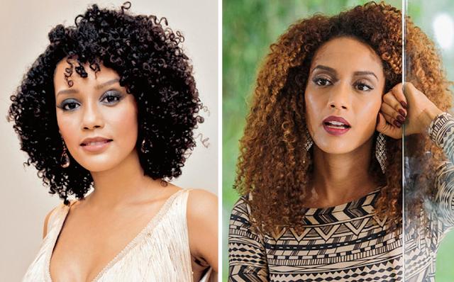 10 provas do poder de um novo corte de cabelo na vida de uma mulher