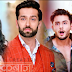 Finally Some Good News For Fans Of Ishqbaaz
