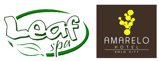 Lowongan Kerja di Leaf Spa - Solo (Junior & Senior SPA Terapist, Marketing/ Public Relations ...