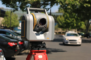 Surveying - Definition ,Principle and Classes
