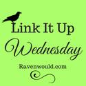 http://www.ravenwould.com