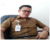 Website Pemko Pekanbaru Resmi Dikelola Kominfo