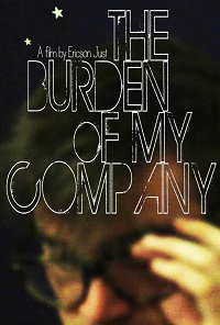 Watch The Burden of My Company Online Free in HD