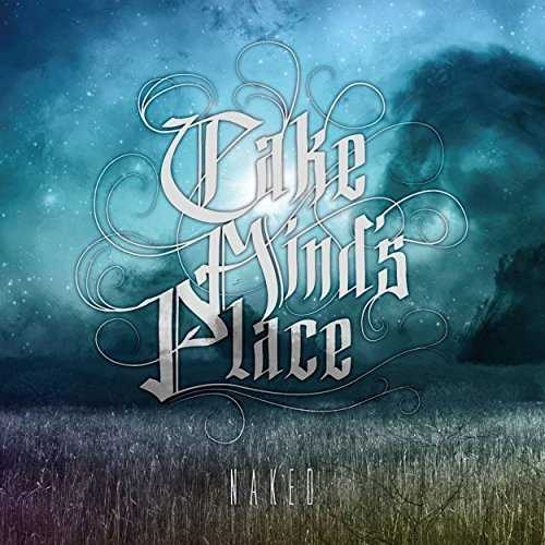 [MUSIC] Take mind's place – NAKED (2014.11.05/MP3/RAR)