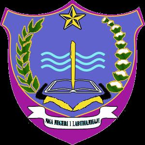 Inilah Logo Sma Negeri 1 Labuhanhaji Kabupaten Aceh Selatan Official Webiste Sman 1 Labuhanhaji
