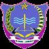 Inilah Logo SMA Negeri 1 Labuhanhaji, Kabupaten Aceh Selatan