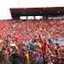Maduro responde a medios españoles que lo acusan de 'dictador'