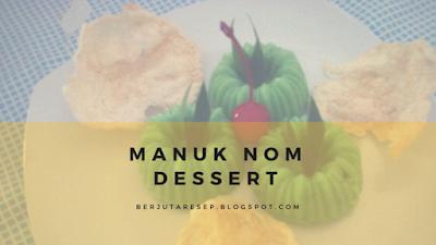 http://berjutaresep.blogspot.com/2016/12/resep-puding-manuk-nom.html