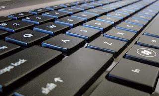 Kumpulan shorcuts keyboard pada komputer