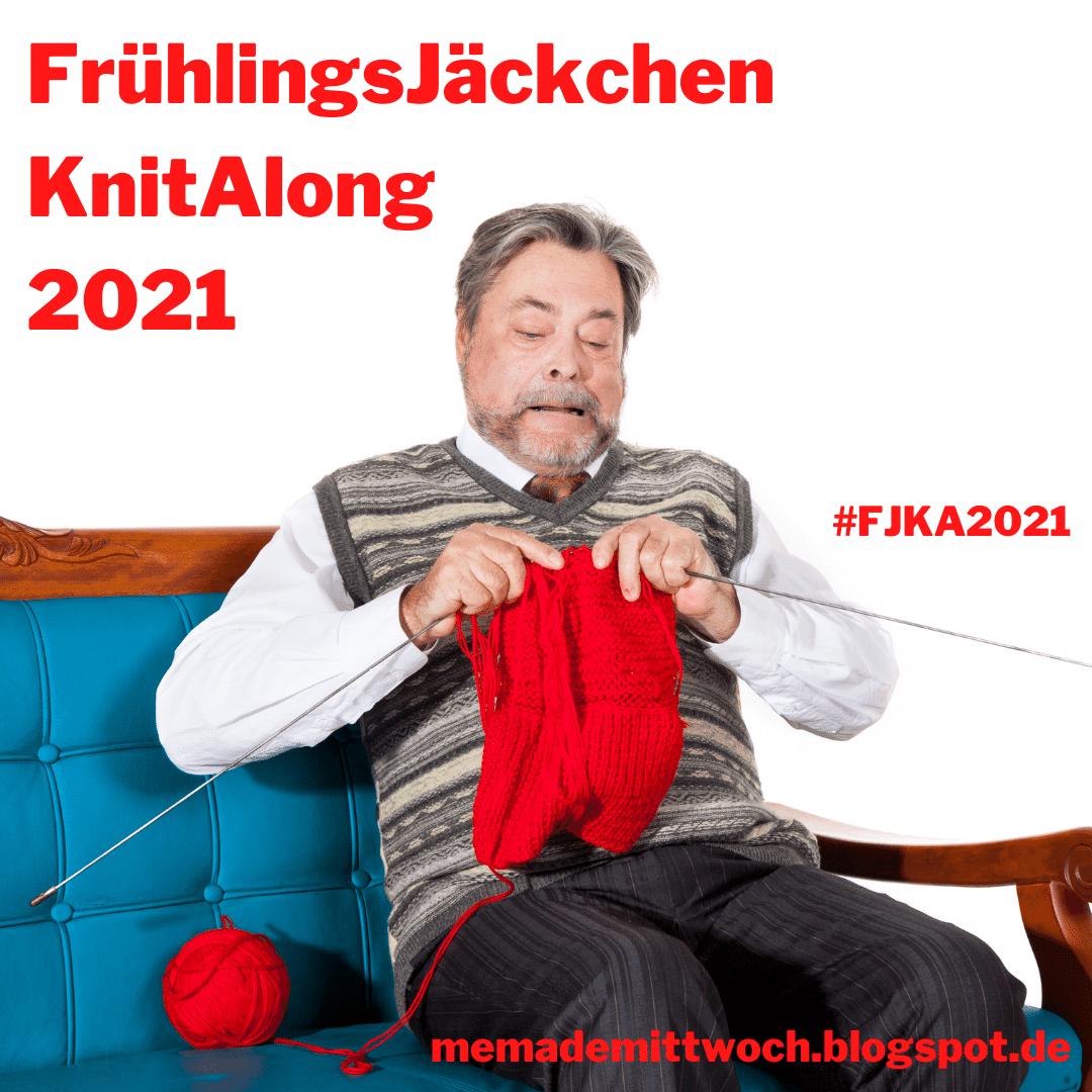 FJKA 2021
