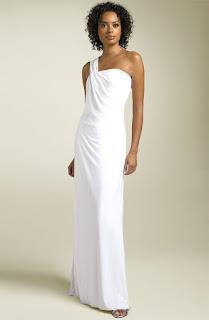 posso usar vestido longo em casamento no cartório?