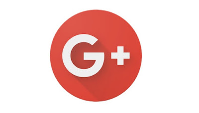 Google+ 7.9 Update Apk Available to Download For All Android Mobile And Tablets