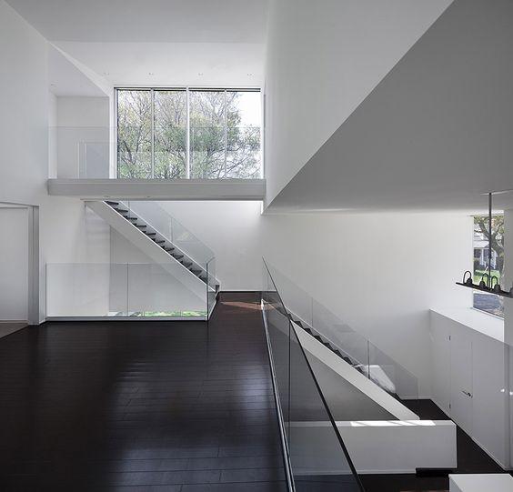 Minimalismus f r alle r ume fliesen kayser for Trend minimalismus
