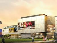 MyTOWN Shopping Centre Sediakan Hadiah Selfie Bernilai RM10,000