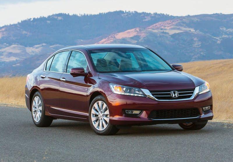 latest car 2013 honda accord sedan sport review price specs features. Black Bedroom Furniture Sets. Home Design Ideas