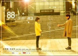 Download Web Drama Korea 88 Street Subtitle Indonesia Kshowsindo
