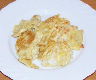 omleta, omleta pufoasa, retete mic dejun, fel de mancare, retete de mancare, retete culinare, reteta cina,