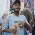 """DJ Yago Gomes libera clipe do single """"Me Chama"""" com Orochi, MC Maneirinho e DJ900"""