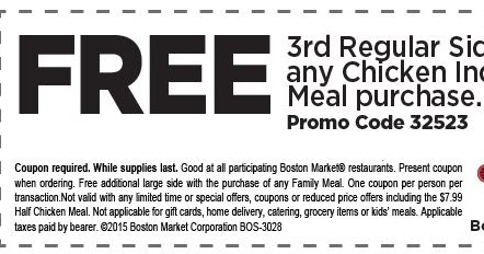 Preflight boston discount coupon