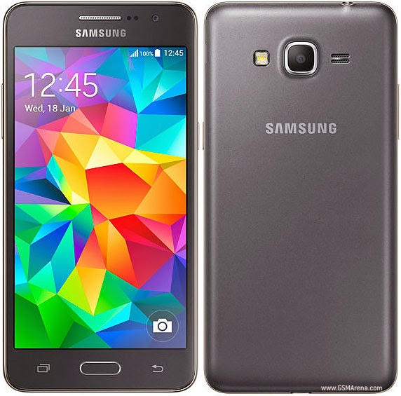 samsung-galaxy-grand-prime-factoryresets.com