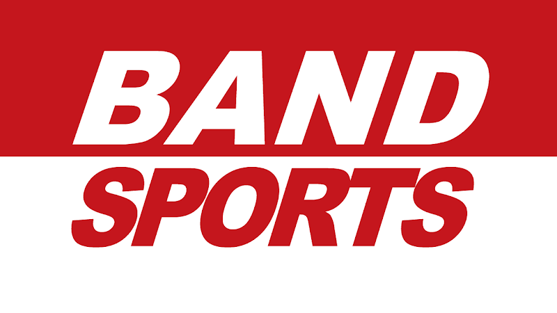 Assistir TV BandSports Ao Vivo HD