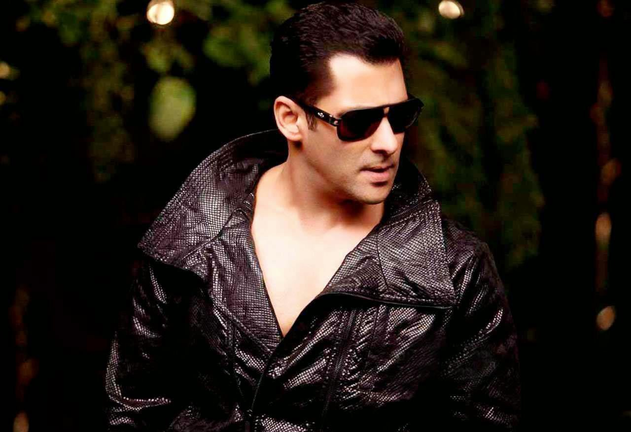 salman khan all hd photos