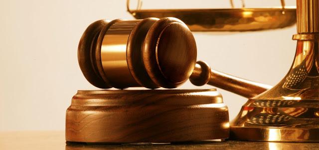 La Constitucion como sistema de valores y Derecho Constitucional