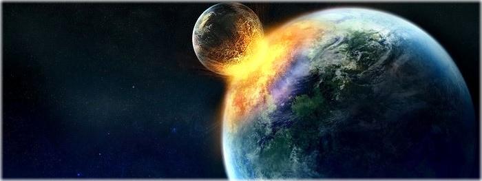 planeta nibiru vai colidir com a Terra em setembro de 2016?