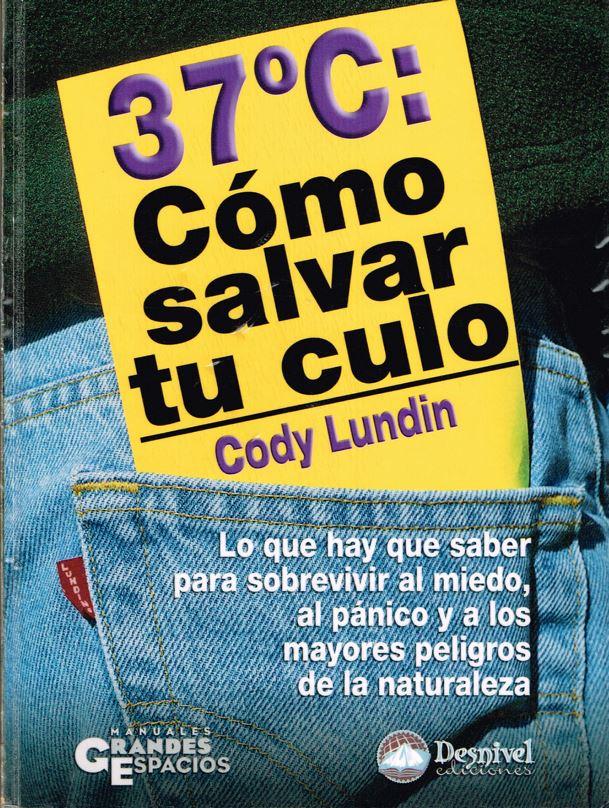 MANUAL DE SUPERVIVENCIA DEL SAS EL (Color) - John Wiseman - Google Libros