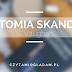 "#98 ""Anatomia skandalu"" | S. Vaughan"