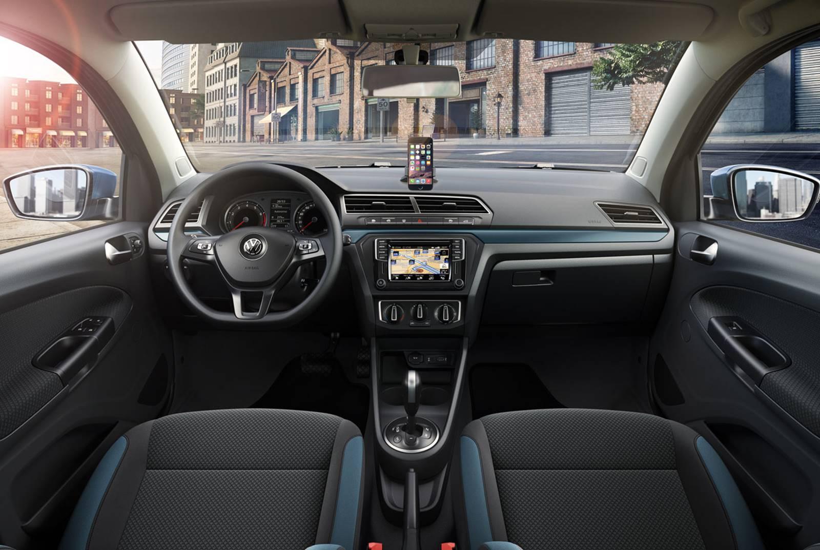Sobre Volkswagen Gol Novo-Gol-2017-highline%2B%25282%2529
