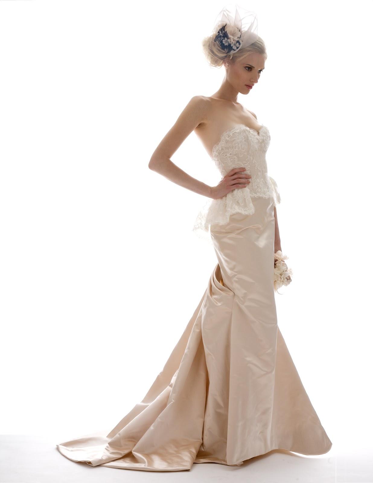 Teekidesignsbyamyoram Stunning Bridal Gown Designer