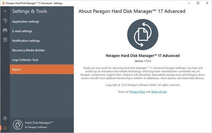 download paragon ntfs for mac crack