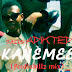 Salis Adikted - Kanemee (Ferdiskillz mix).mp3