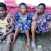 Mother Sells Son For N300,000 In Enugu; Buyer Resells At 350,000