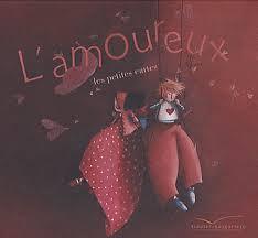 Tant Qu Il Y Aura Des Livres Mercredi C Est Le Jour Des Petits L