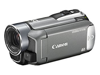 Canon LEGRIA HF R106 Driver Download Windows, Canon LEGRIA HF R106 Driver Download Mac