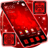 Red And Black APK