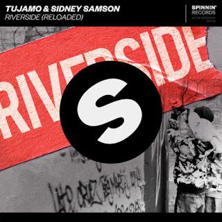 Baixar Música Riverside - Tujamo & Sidney Samson Extended Mix