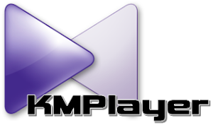 The KMPlayer 4.0.7.1. Latest Version
