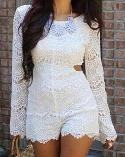 lace-jumpsuits