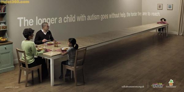 Những poster ấn tượng ý nghĩa độc đáo quanh cuộc sống