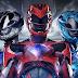 """Minha sequência tá viva: mesmo com baixa bilheteria, """"Power Rangers"""" ainda pode ganhar um segundo filme"""