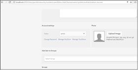 authentication-service